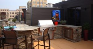 outdoor_kitchens_6