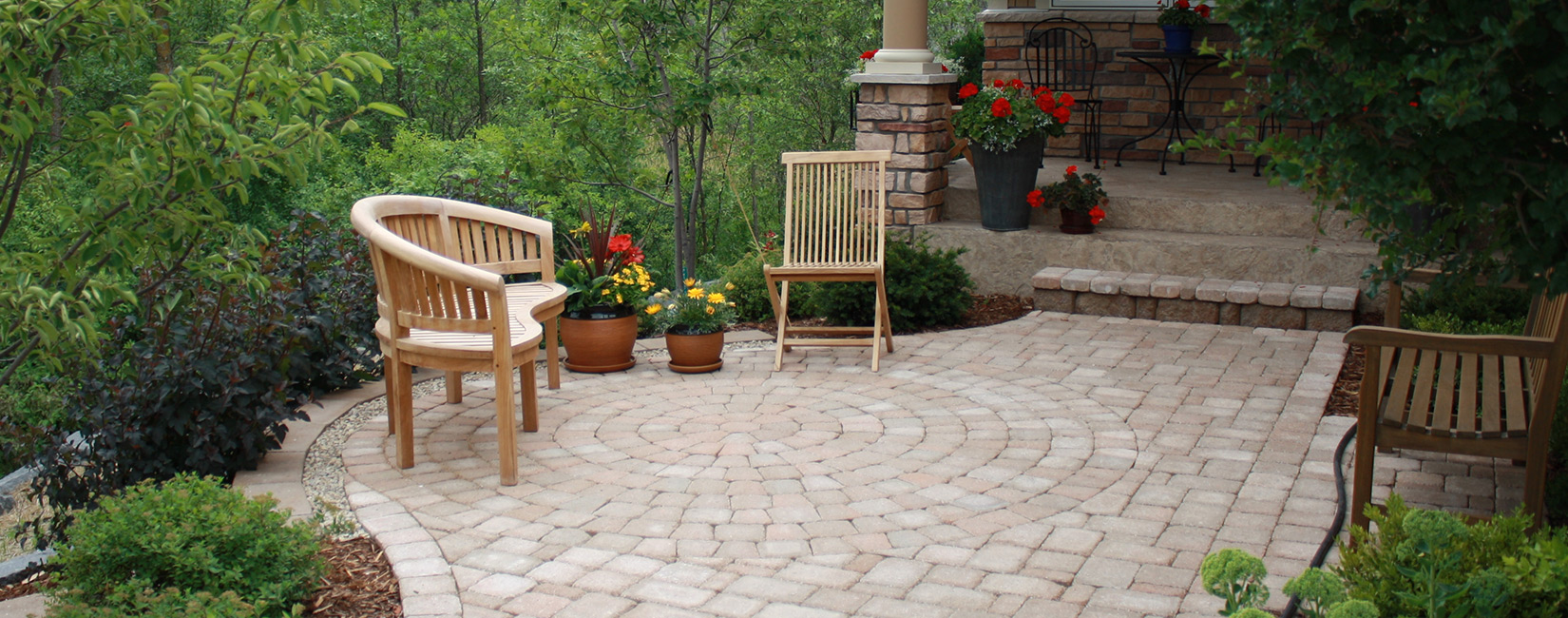 patio-design
