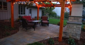 brick_pavers_3