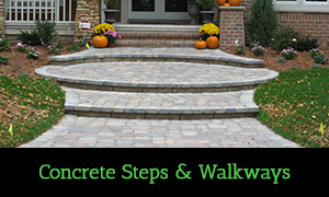 concrete-steps-walkways