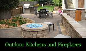 outdoor-kitchens-fireplaces