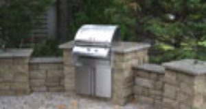 outdoor_kitchens_1