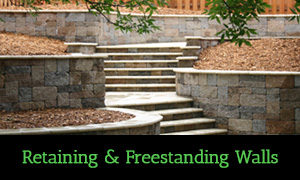 retaining-freestanding-walls