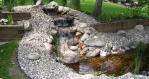 water_features_1