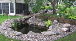 water_features_6