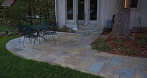 stamped_concrete_3
