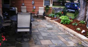 stamped_concrete_5